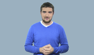 Видеокурсы Веб-разработка: работа с внешними подрядчиками и фрилансерами Image