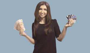 Видеокурсы Управление личными финансами: куда вложить деньги Image