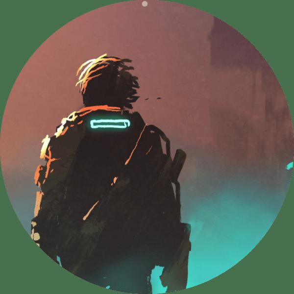 Онлайн Профессия Дизайн и UX Разработчик игр на Unity Image