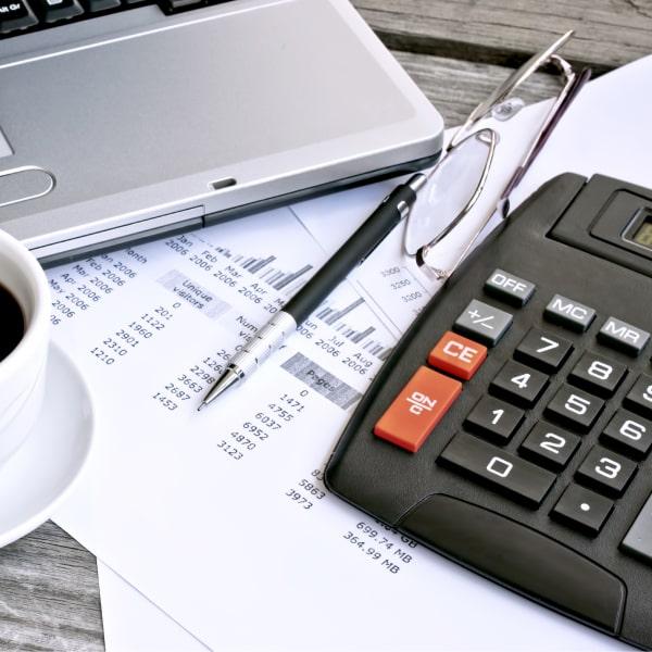 Онлайн Курс Бизнес и управление Финансы для предпринимателя Image