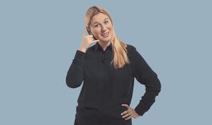Видеокурсы Составление скриптов для телефонных переговоров Image