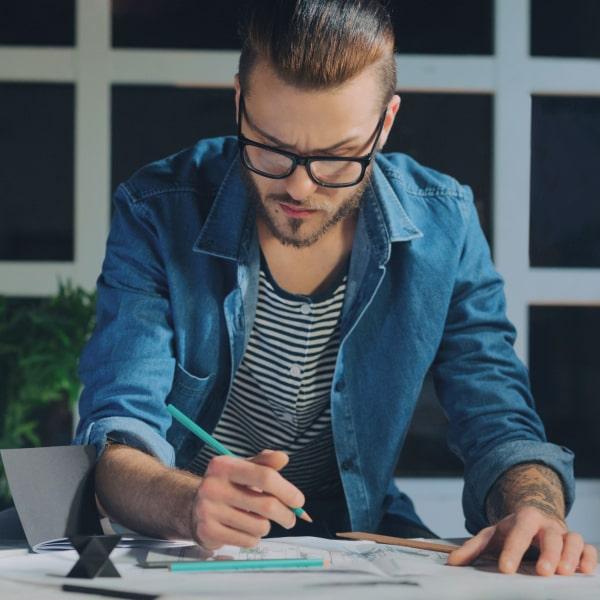 Онлайн Курс Маркетинг Как создавать контент для бизнеса Image