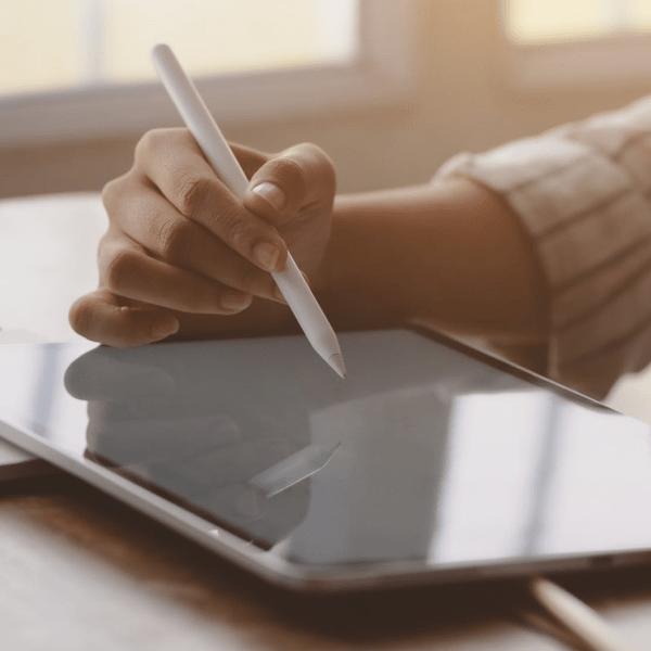 Онлайн Курс Дизайн и UX Введение в цифровой дизайн Image