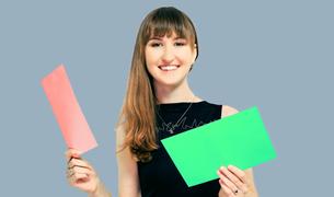 Видеокурсы Способы персонализации email-рассылок Image