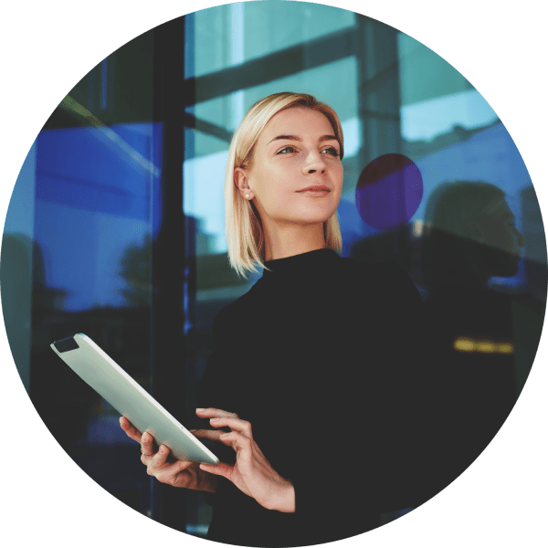 Онлайн Курс Маркетинг Performance-маркетолог Image