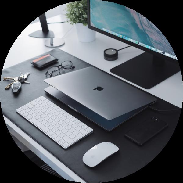 Онлайн Профессия Программирование iOS-разработчик с нуля Image