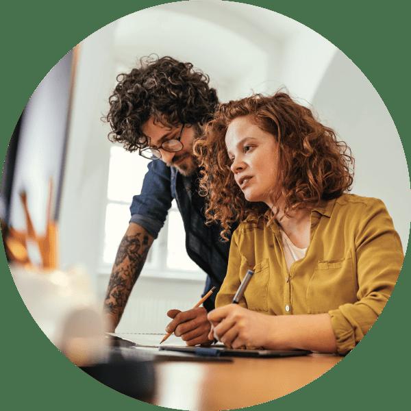 Онлайн Курс Дизайн и UX UX-аналитика: исследования пользователей и здравый смысл Image