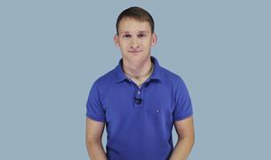 Видеокурсы Основы бережливого стартапа, метод lean startup Image
