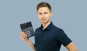 Видеокурсы Основы финансового плана нового бизнеса Image