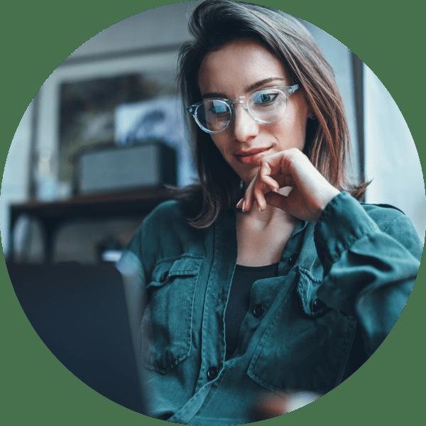 Онлайн Курс Маркетинг Контекстная реклама: максимум знаний и практики Image
