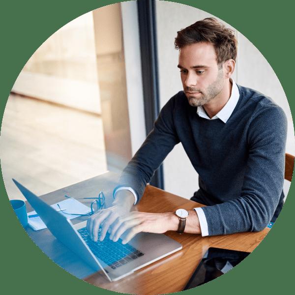 Онлайн Курс Маркетинг SEO-специалист PRO: перейди на новый уровень в профессии за 4 месяца Image
