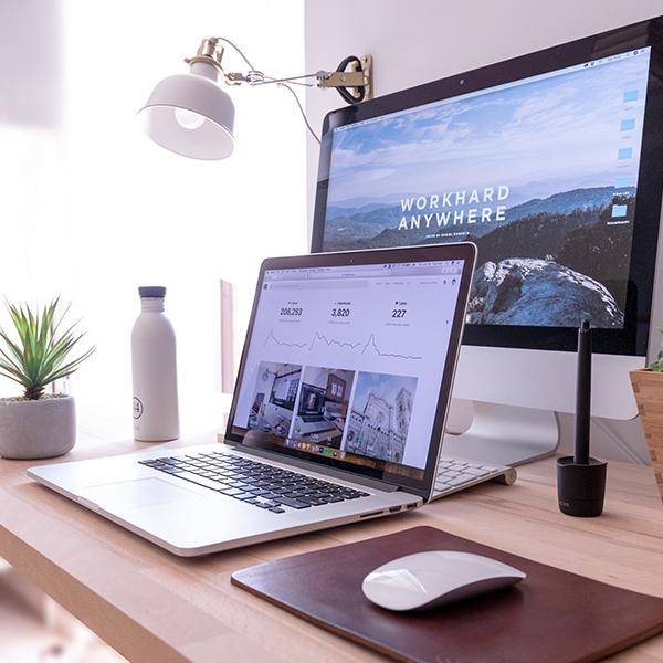 Онлайн Курс Маркетинг Landing Page: построение эффективных посадочных страниц Image