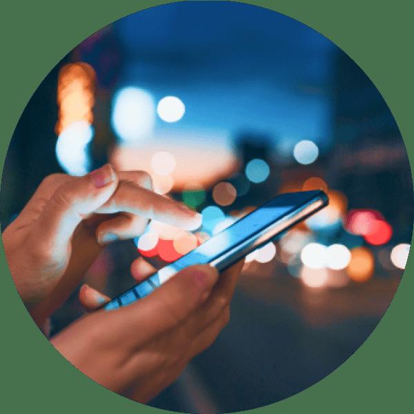 Онлайн Курс Маркетинг Бренд-менеджмент: от смыслов бизнеса до чувств клиентов Image