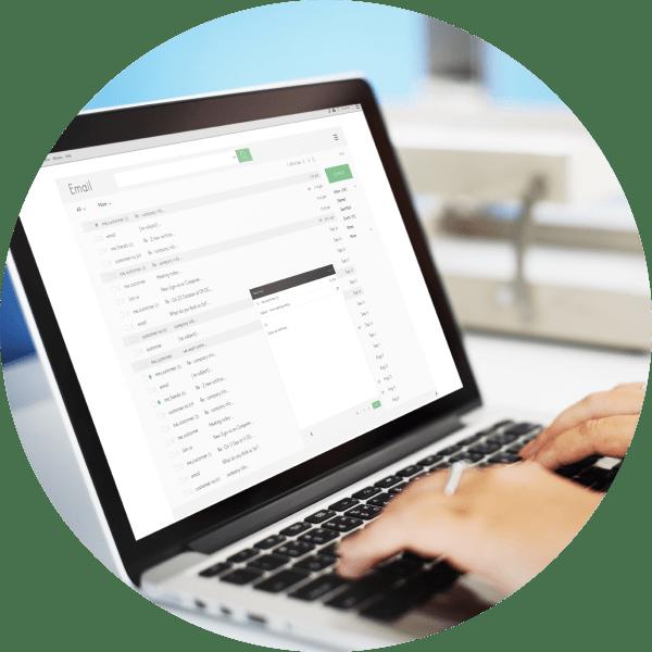 Онлайн Курс Маркетинг Email-маркетолог: создаем email-стратегию и увеличиваем продажи Image