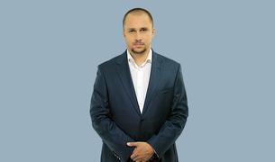Видеокурсы Основы управления проектами Image