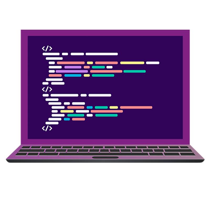 Аналитик данных на Python Image