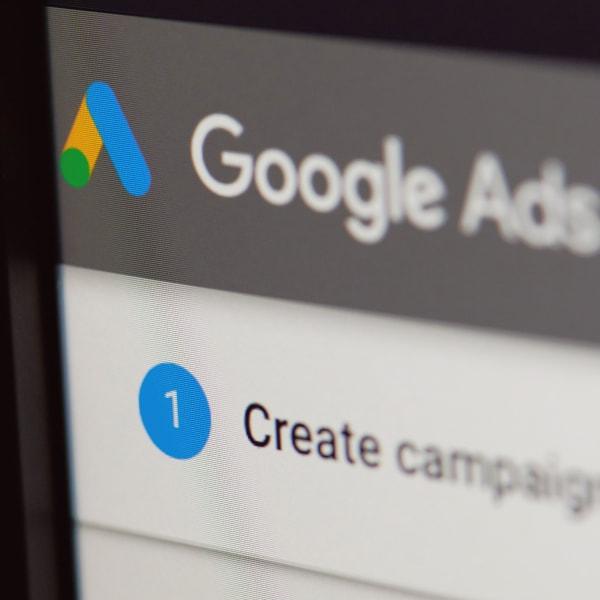 Онлайн Курс Маркетинг Google Ads: подготовка к сертификации Image