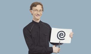 Видеокурсы Адаптивная верстка писем в email-маркетинге Image