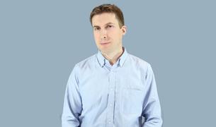 Видеокурсы Разработка нового продукта методом lean startup Image