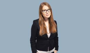 Видеокурсы Комьюнити-менеджмент: превращаем пользователей в адвокатов бренда Image