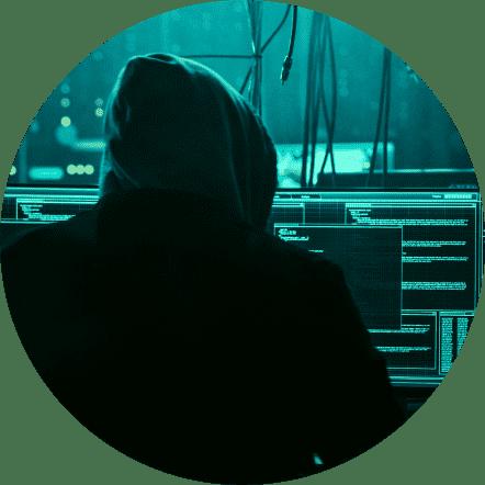 Онлайн Профессия Программирование Специалист по информационной безопасности с нуля Image