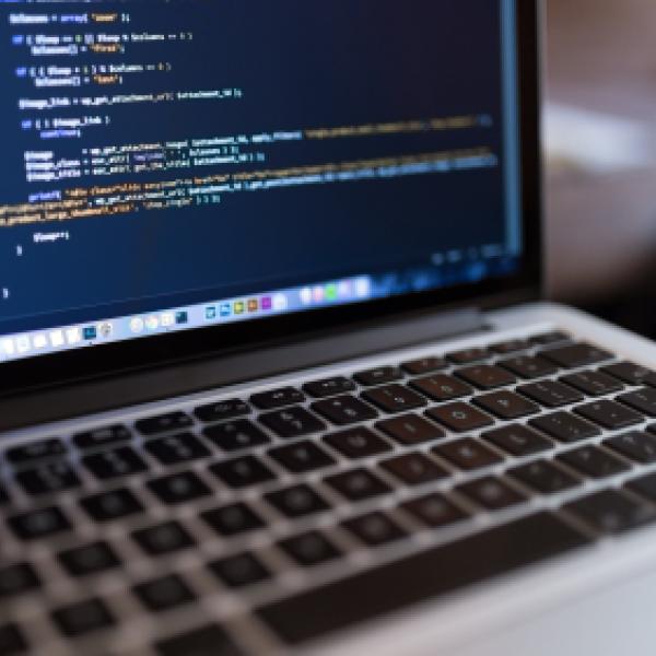 Онлайн Профессия Программирование Веб-разработчик с нуля Image