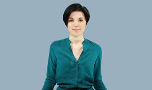 Видеокурсы Основы скетчинга и прототипирования Image