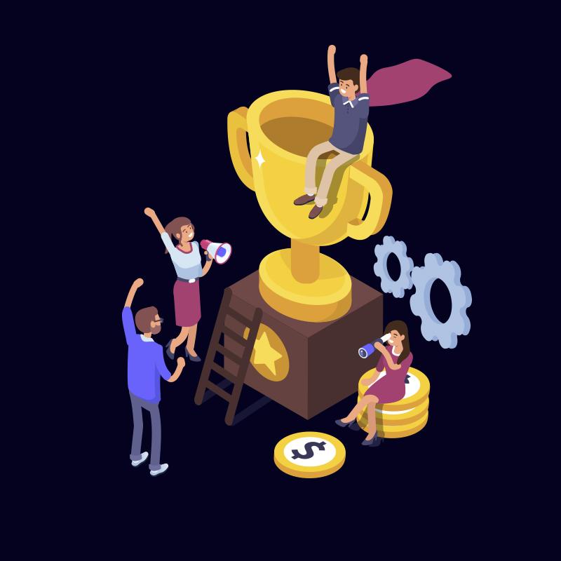 Управление командами Image