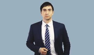 Видеокурсы Юридические аспекты привлечения инвестиций в интернет-проекты Image