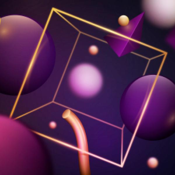 Онлайн Профессия Дизайн и UX Веб-дизайнер PRO: дизайн и программирование Image