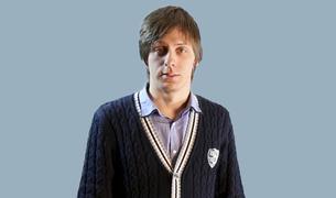 Видеокурсы Юзабилити в электронной коммерции Image