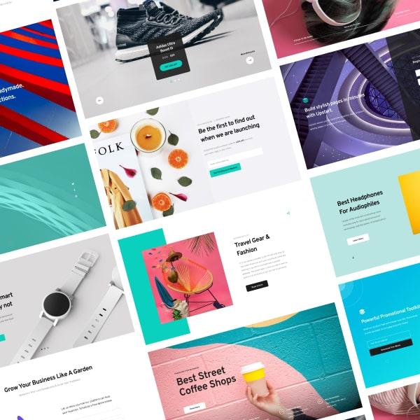 Онлайн Курс Дизайн и UX Проектирование интерфейсов с AGIMA Image