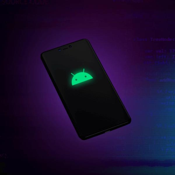 Онлайн Профессия Программирование Android-разработчик с нуля Image