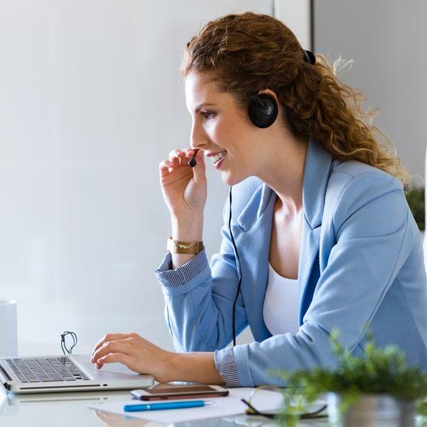 Онлайн Курс Бизнес и управление Менеджер по продажам Image