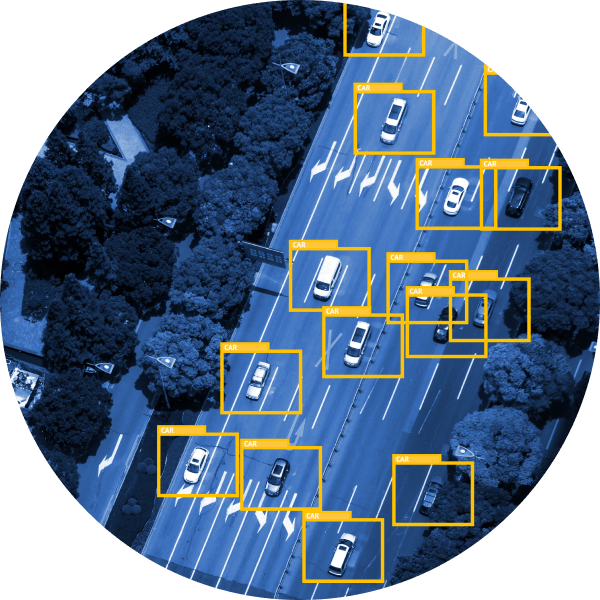 Онлайн Курс Аналитика Deep Learning: глубокое обучение от персептрона до новейших концепций Image