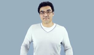 Видеокурсы Основы Agile: метод Scrum для веб-разработки Image