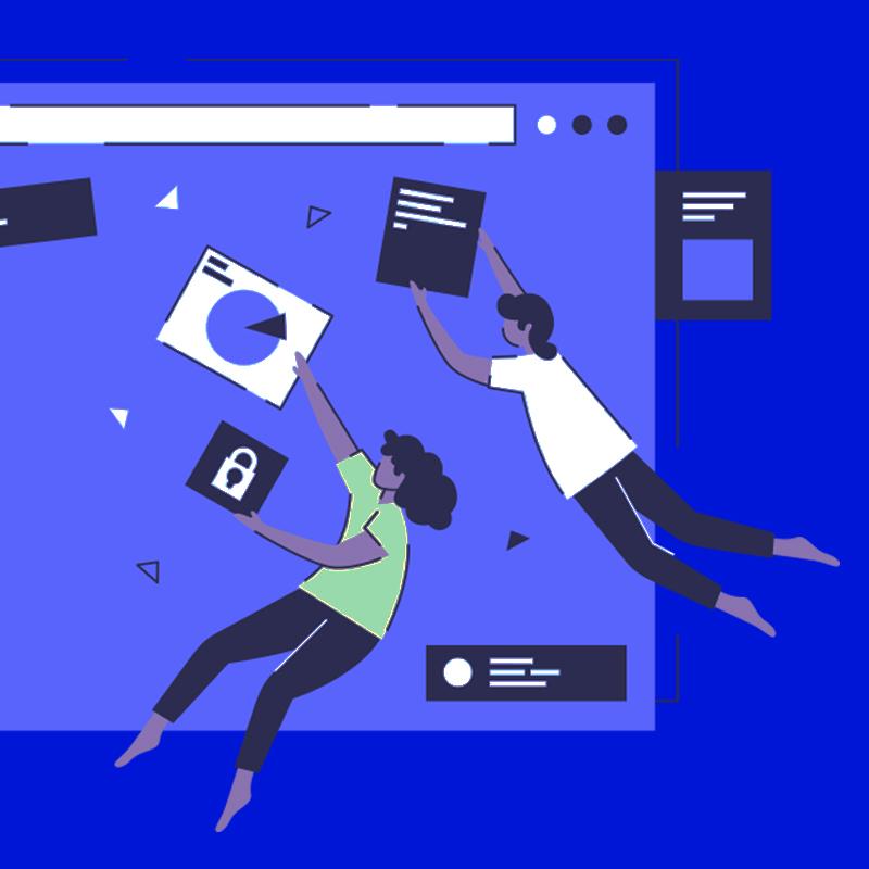 Профессия Веб-дизайнер (специализация не выбрана) Image