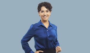 Видеокурсы Наставничество: ситуационное управление персоналом Image