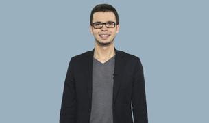 Видеокурсы Тайм-менеджмент: простые способы управления временем Image