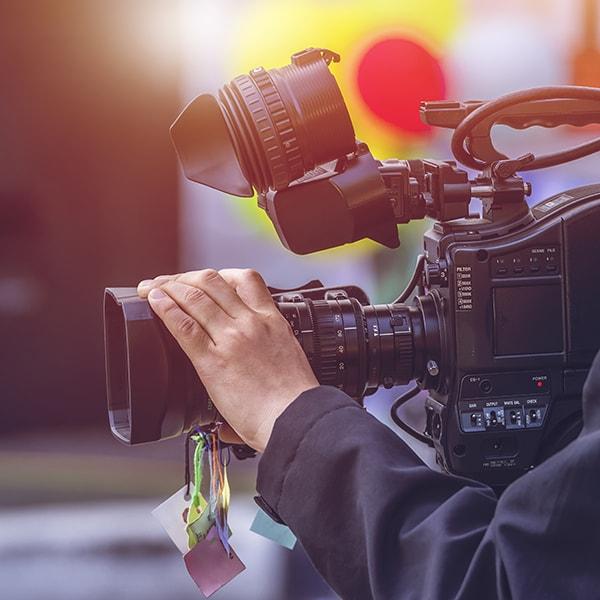 Онлайн Профессия Маркетинг Видеомаркетинг: создание и продвижение видео Image