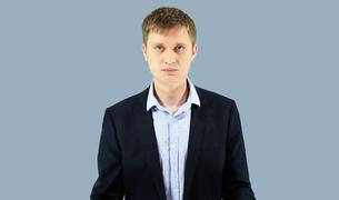 Видеокурсы KPI и аналитика для интернет-магазинов Image