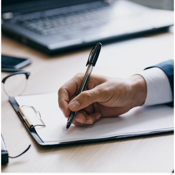 Онлайн Курс Бизнес и управление Право и налогообложение для бизнеса Image