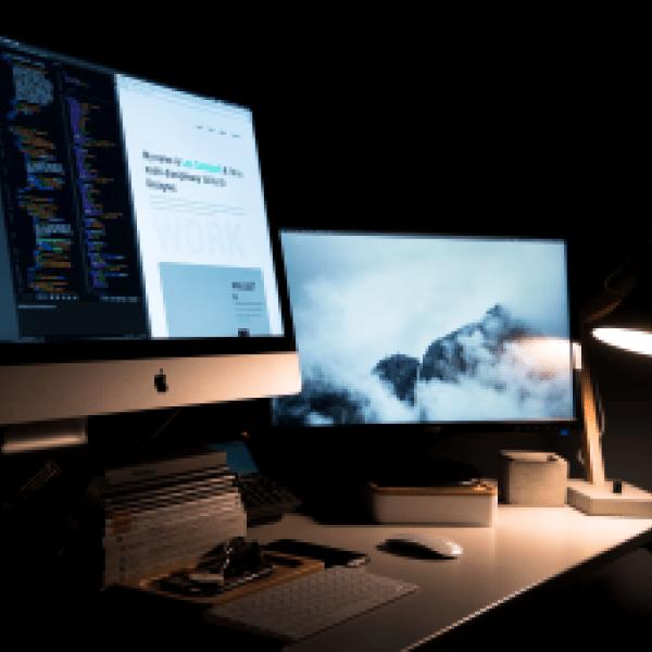 Онлайн Курс Дизайн и UX Арт-дирекшн: как создавать и продавать дизайн Image