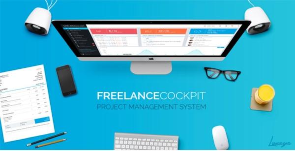 Управление проектами фриланс freelancer rebirth 7.6 сектор бетельгейзе